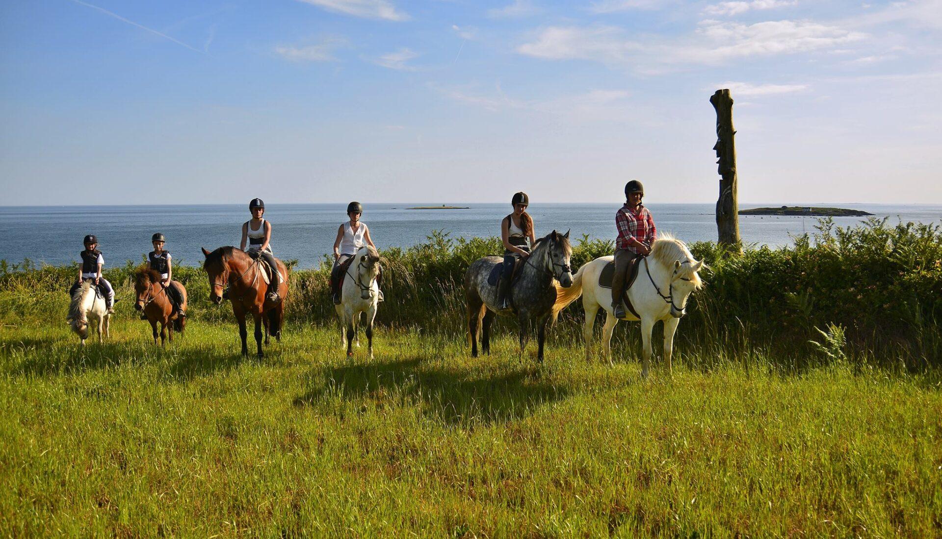 Ranch de Rospico