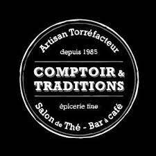 Comptoir et traditions