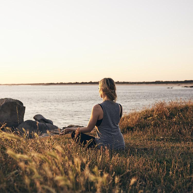 Les plus beaux spots pour méditer et faire du yoga