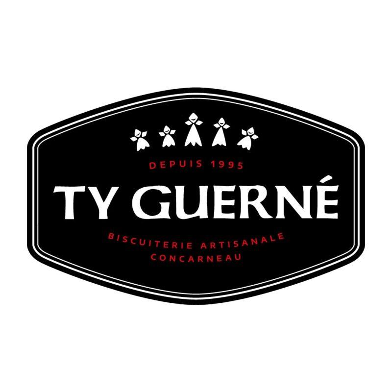 Ty Guerné