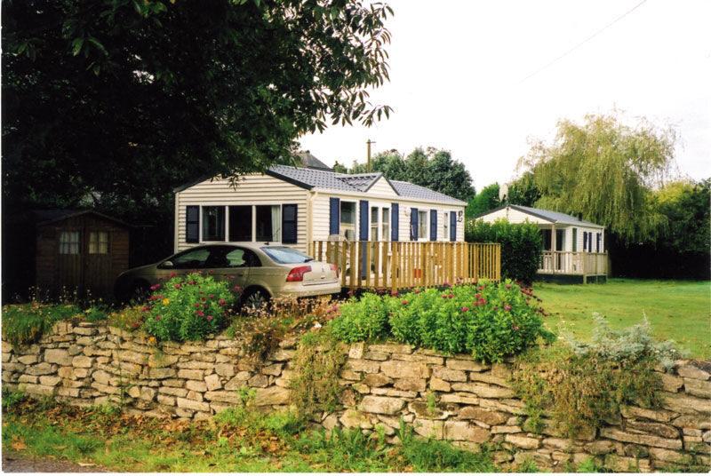 Camping Lochrist