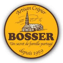 Crêperie Bosser