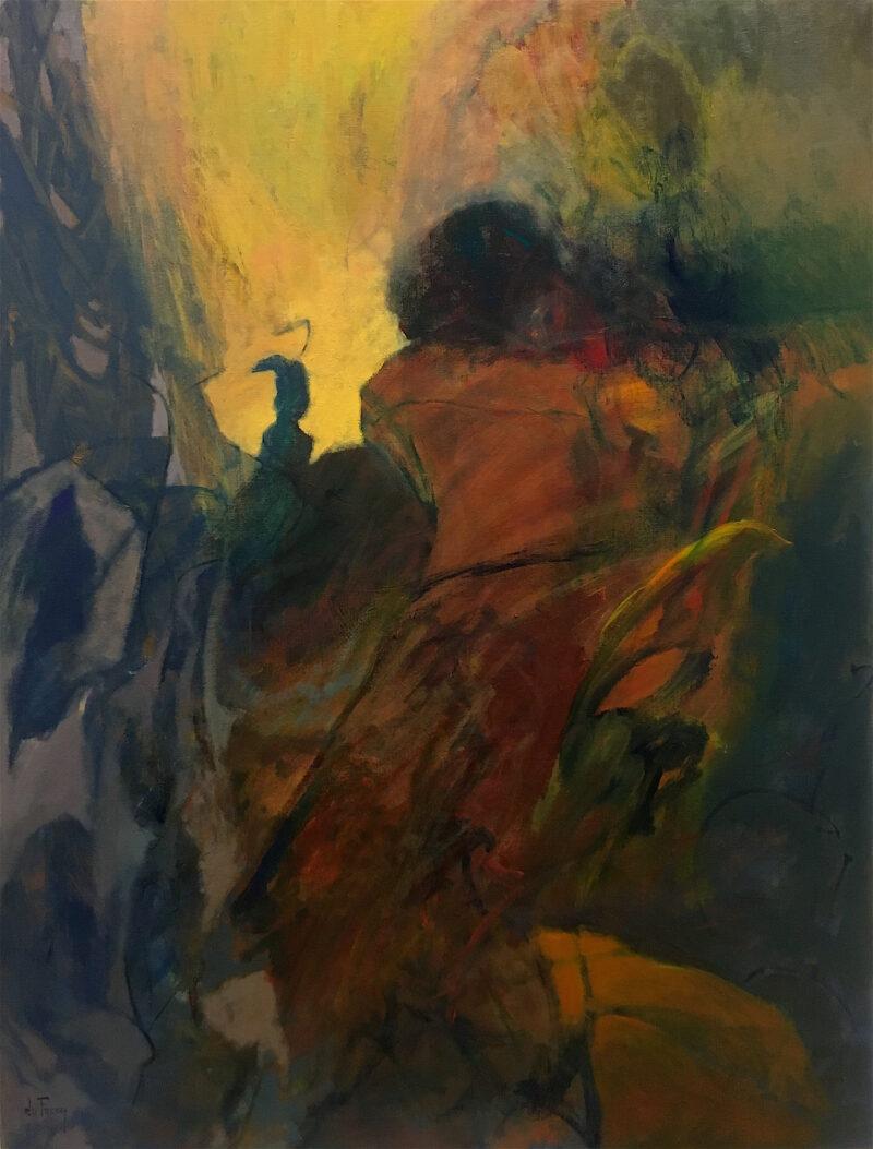 Galerie Artis
