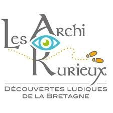 Jeu de piste Concarneau – Les Archi Kurieux