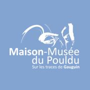 Maison Musée du Pouldu