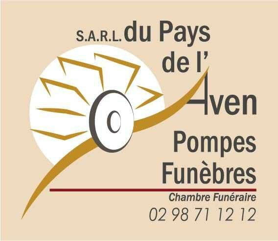 SARL DU PAYS DE L'AVEN