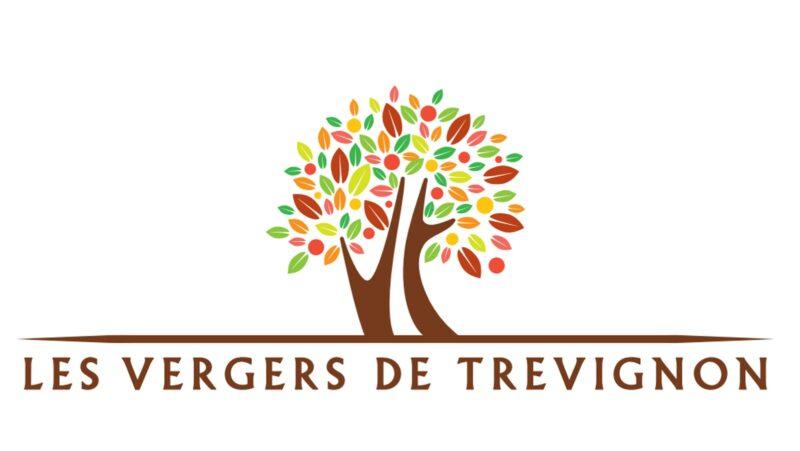 Les Vergers de Trévignon